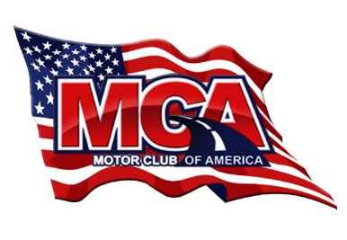 Motor club of america review with charles finney network for Mca motor club of america scam